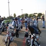 ibc_ride