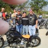 wog_ride_009
