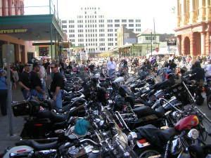 2006_rally_047