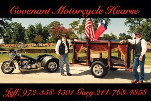 covenantMotorcycleHearseService2
