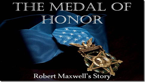 Medal of Honor pic